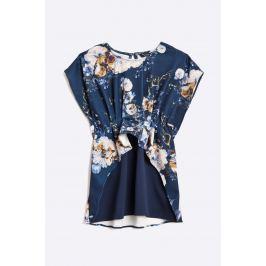 Guess Jeans - Dětská tunika 116-164 cm