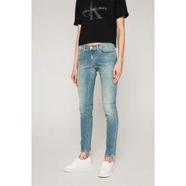 Calvin Klein Jeans - Džíny Roxy