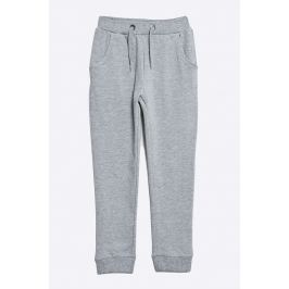 Name it - Dětské kalhoty Volta 122-164 cm