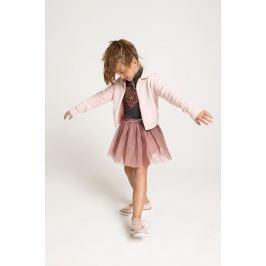 Blukids - Dětská sukně 98-128 cm