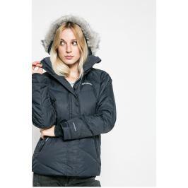 Columbia - Bunda ONA, Oblečení, Bundy a kabáty, Krátké bundy