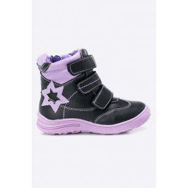 Hasby - Dětské boty