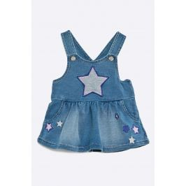 Blu Kids - Dětské šaty 68-98 cm