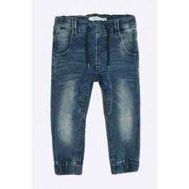 Name it - Dětské džíny 80-110 cm