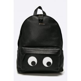 Carinii - Kožený batoh