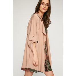 Answear - Bunda ONA, Oblečení, Bundy a kabáty, Krátké bundy