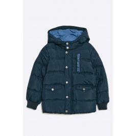 Pepe Jeans - Dětská bunda Rick Jr 122-172 cm