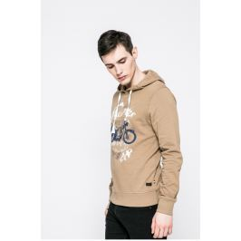 Produkt by Jack & Jones - Mikina