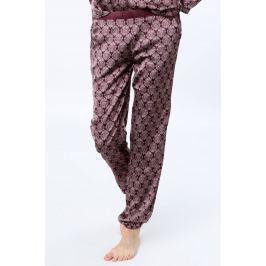 Etam - Pyžamové kalhoty Suzon