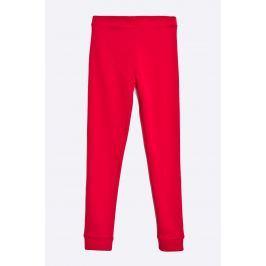 Guess Jeans - Dětské kalhoty 118-175 cm