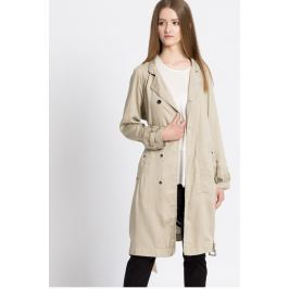 G-Star Raw - Trench kabát Minor