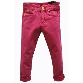 Nativo - Dětské kalhoty 104-164 cm