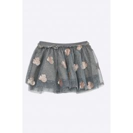Blukids - Dětská sukně Disney 68-98 cm