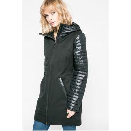 Columbia - Kabát