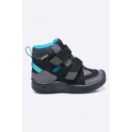 Keen - Dětské boty