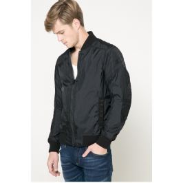 G-Star Raw - Bunda bomber