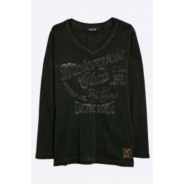 Blue Seven - Dětské tričko s dlouhým rukávem 140-176 cm