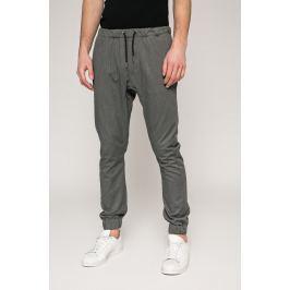 Quiksilver - Kalhoty