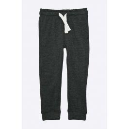 Blukids - Kalhoty dětské 98-128 cm