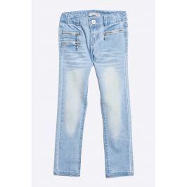 Name it - Dětské džíny 104-134 cm