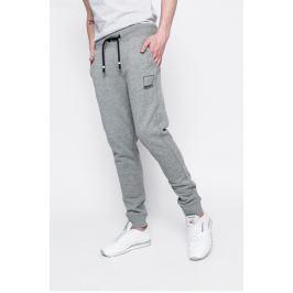 Bench - Kalhoty