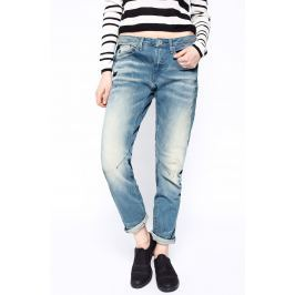 G-Star Raw - Džíny Arc 3D Low Boyfriend Wmn