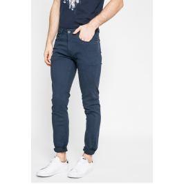 Blend - Kalhoty Twister ON, Oblečení, Kalhoty, Casual (pro každý den)