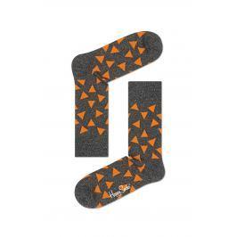 Happy Socks - Ponožky Special Special
