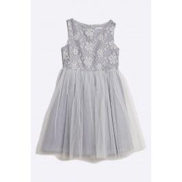 933878952ef3 Levně Sly - Dětské šaty 128-158 cm
