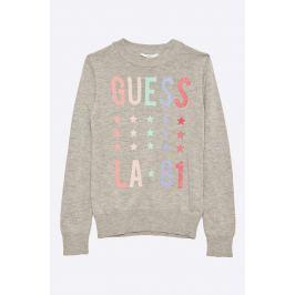 Guess Jeans - Dětský svetr 118-157 cm