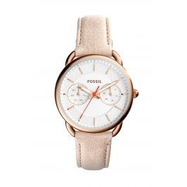 Fossil - Hodinky ES4007