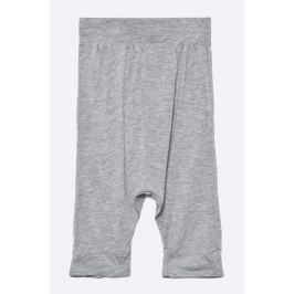 zippy - Dětské kalhoty 110-138 cm