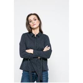 Jacqueline de Yong - Košile