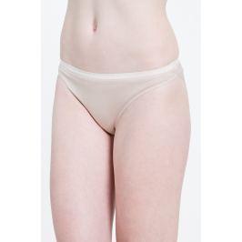 Sloggi - Kalhotky