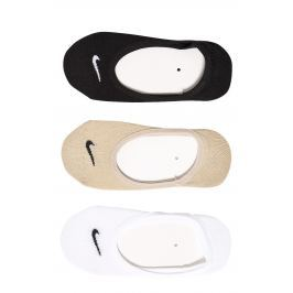 Nike - Ponožky