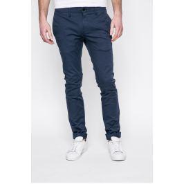Tommy Jeans - Kalhoty