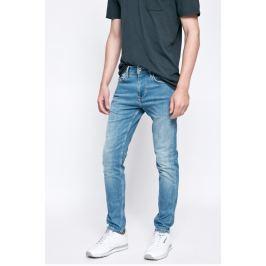 Pepe Jeans - Džíny Nickel