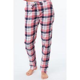 Etam - Pyžamové kalhoty Celia