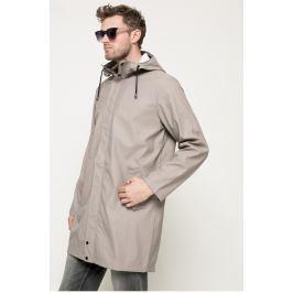 Sky Rebel - Kabát
