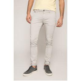 Guess Jeans - Kalhoty Daniel