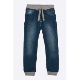 Endo - Kalhoty dětské 110-140 cm