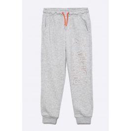 Puma - Dětské kalhoty 128-176 cm
