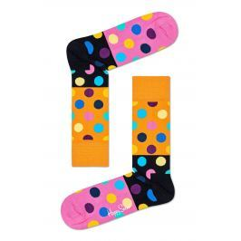 Happy Socks - Ponožky Big Dot Block
