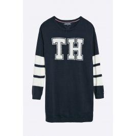 Tommy Hilfiger - Dětské šaty 128-176 cm