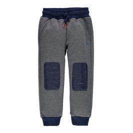 Brums - Dětské kalhoty 104-128 cm