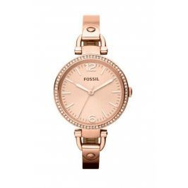 Fossil - Hodinky ES3226