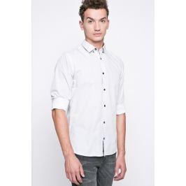 Produkt by Jack & Jones - Košile 12130088