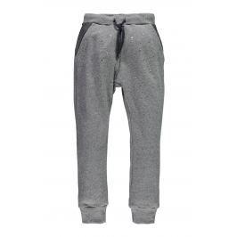 Mek - Dětské kalhoty 128-170 cm