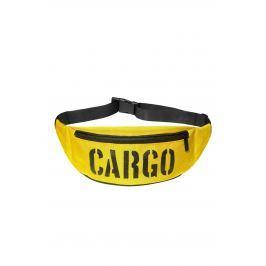 Cargo - Ledvinka by Owee
