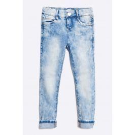 Name it - Dětské džíny 110-164 cm